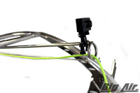 Big Air GoPro Swivel Mount