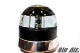 Big Air LED Nav Light
